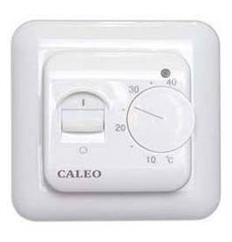 Термостат Caleo MEX