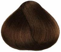 Крем-краска BRELIL Colorianne Prestige 7/30 Натуральный блондин золотистый 100 мл