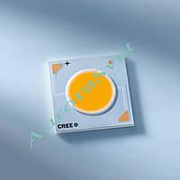 CREE.Светодиодная матрица СХА 1507 5000К. LED матрица. Светодиодная матрица.