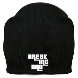 Шапка Breaking Bad - GTA Style