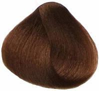 Крем-краска BRELIL Colorianne Prestige 7/43 Блондин золотисто-медный 100 мл