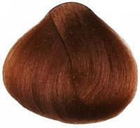 Крем-краска BRELIL Colorianne Prestige 7/44 Блондин интенсивно-медный 100 мл