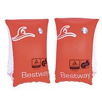 Нарукавники Bestway 32114, 25х13 см (Y)