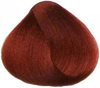 Крем-краска BRELIL Colorianne Prestige 7/64 Блондин красная медь 100 мл