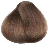 Крем-краска BRELIL Colorianne Prestige 8/32 Светлый блондин бежевый 100 мл