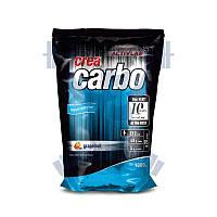 Activlab Crea Carbo углеводы для набора массы спортивное питание