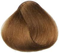 Крем-краска BRELIL Colorianne Prestige 8/39 Светлый блондин Савана 100 мл