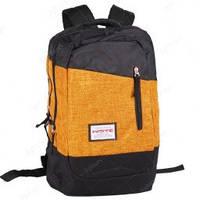 Мужской рюкзак для города Wiste 50О294