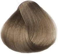 Крем-краска BRELIL Colorianne Prestige 9/10 Натуральный очень светлый блондин 100 мл