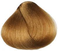 Крем-краска BRELIL Colorianne Prestige 9/30 Экстра светлый блондин золотистый 100 мл