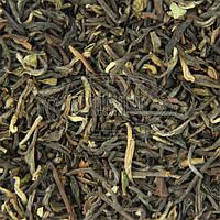 Чай индийский Дарджилинг Мим элитный 250г