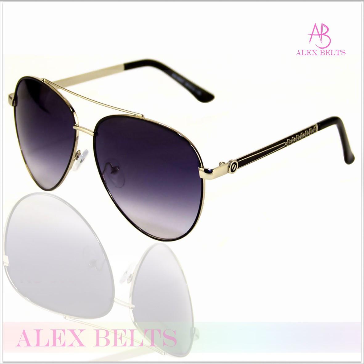 25e015557011 Женские солнцезащитные очки(капля) Kaizi-купить оптом в Одессе -  ALEXBELTS.COM