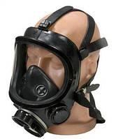 Панорамная маска ППМ-88, АРТИ