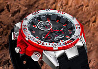 Часы Q&Q DG10-302