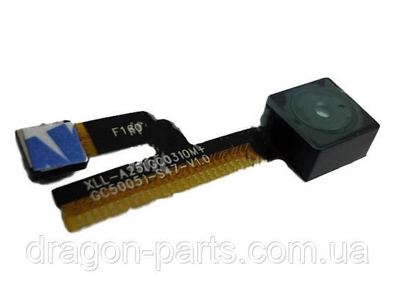 Основная и фронтальная камеры Nomi i4510 Beat M , оригинал, фото 2