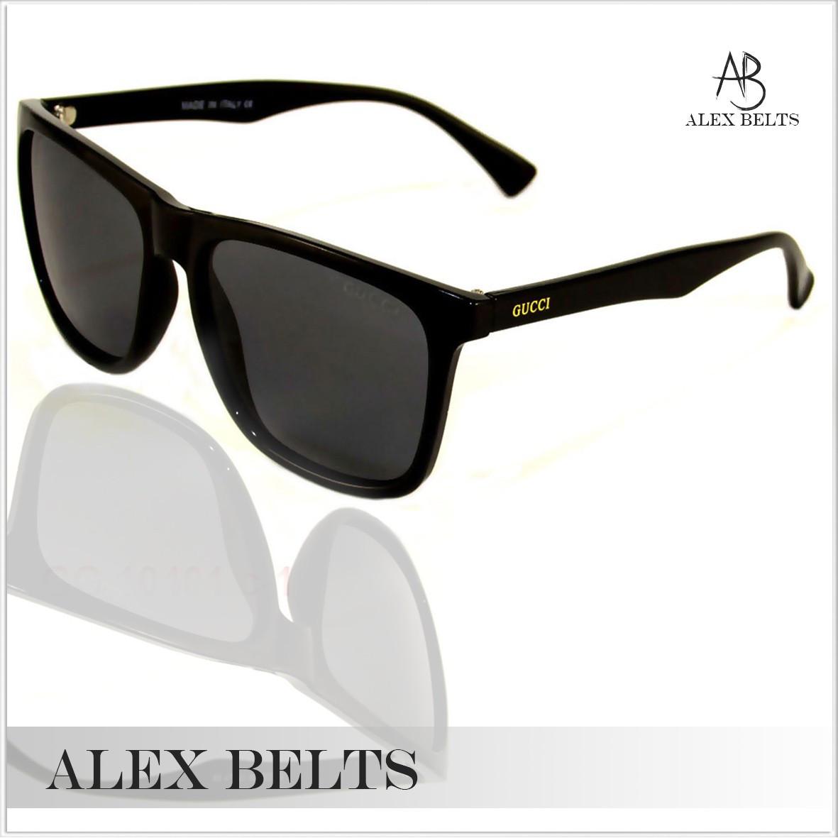 Мужские очки эксклюзив (пластик)-купить оптом в Одессе ✈Доставка по ... d290912b7de