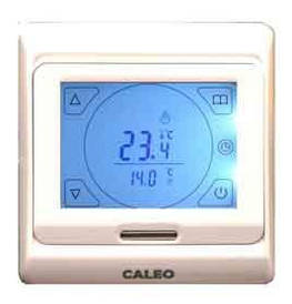 Терморегулятор Caleo Sen ( програматор)