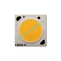 Светодиодная матрица CREE CXA 1830 3000К(теплый белый)