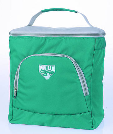 Изотермическая сумка-холодильник Pavillo 15л купить по низкой цене в ... ef272e17405