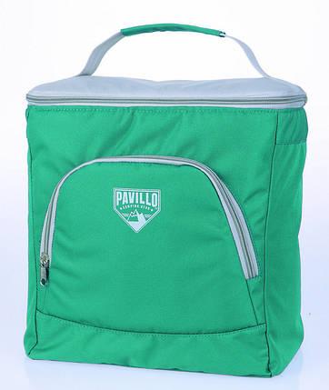 Изотермическая сумка-холодильник Pavillo 25л, фото 2