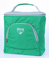 Изотермическая сумка-холодильник Pavillo 15л