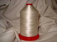 Вышивальная нить CIEFFE FILATI 180/50gr/0801, фото 1
