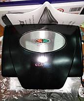 Сэндвичница тостер Livstar LSU-1212 (800W), фото 3