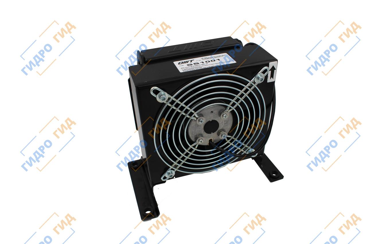 Воздушный теплообменник на вентиляцию купить Уплотнения теплообменника Анвитэк A3L Сургут