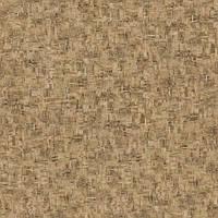 Полуком. линолеум Juteks Strong Plus Fresco 3062 3,0м