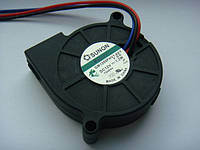 Вентилятор 5см Sunon GB1205PHV1-8AY 12v для голов BEAM200, BEAM230, SHARPY