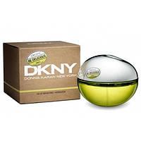 Парфюмированная вода DKNY Be delicious 100 ml