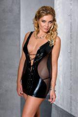 Эротическое женское белье больших размеров Size Plus