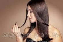 Сыворотка для сухих секущихся кончиков волос