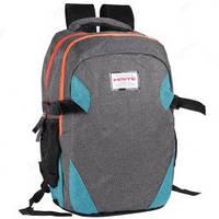 Красивый женский рюкзак Wiste 50O286