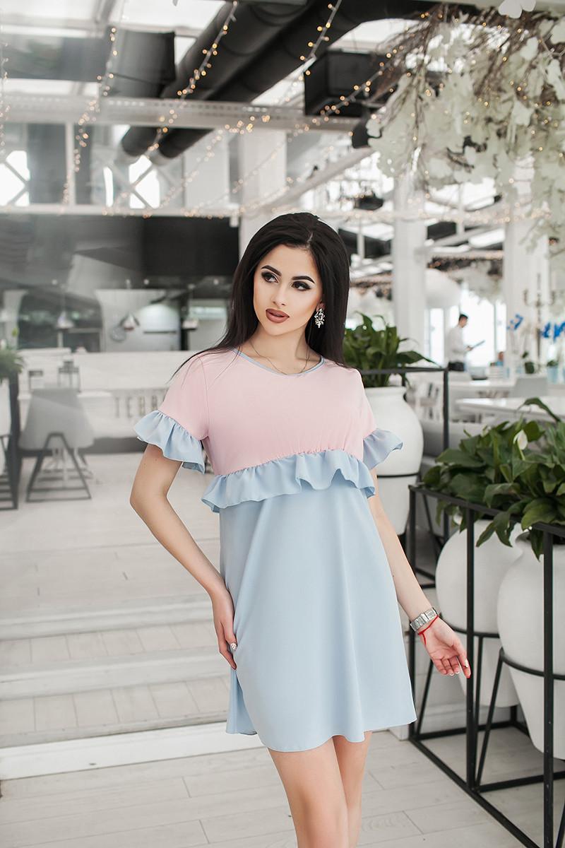 Платье 3715