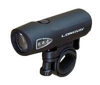 Свет передний Longus 1W LED