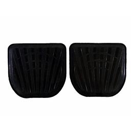 """Гумова накладка педалі для гироскутера (Viper 6,5/10"""")"""