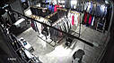 Установка видеонаблюдения в магазине, фото 6