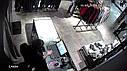 Установка видеонаблюдения в магазине, фото 4