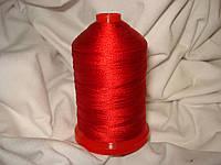Вышивальная нить CIEFFE FILATI 180/50gr/823