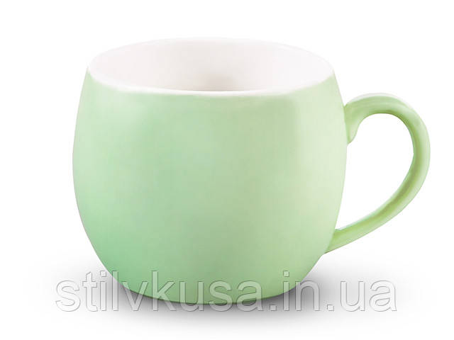 Чашка FISSMAN