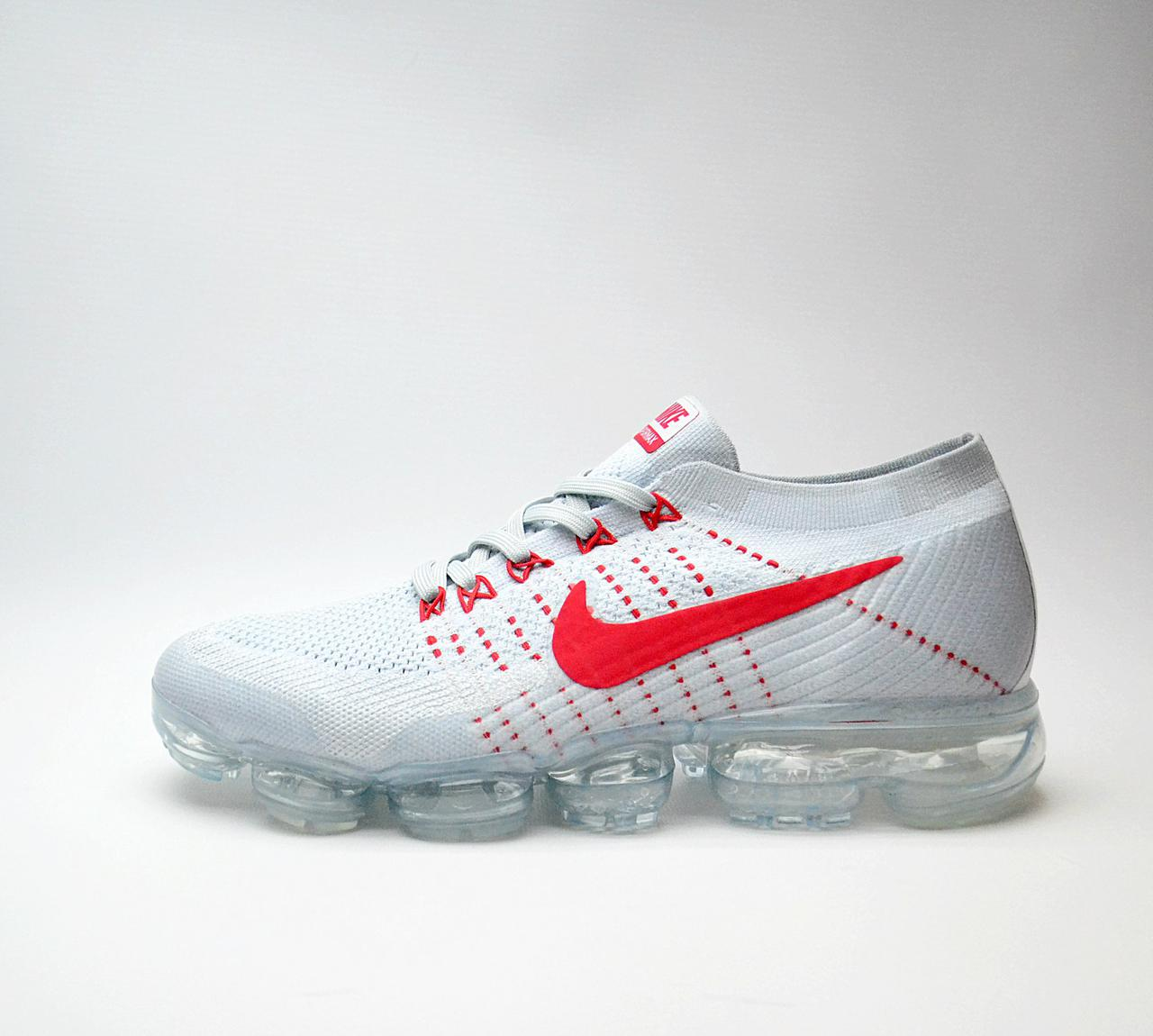Мужские Кроссовки Nike Air VaporMax (реплика) — в Категории ... 84bb2953666