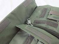 Тактическая   сумка  -рюкзак.