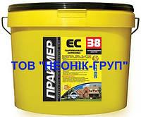 Ес 1 гидроизоляция купить лахта проникающая гидроизоляция новосибирск