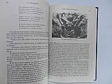 Абрашкин А. Тайны Троянской войны и Средиземноморская Русь (б/у)., фото 6