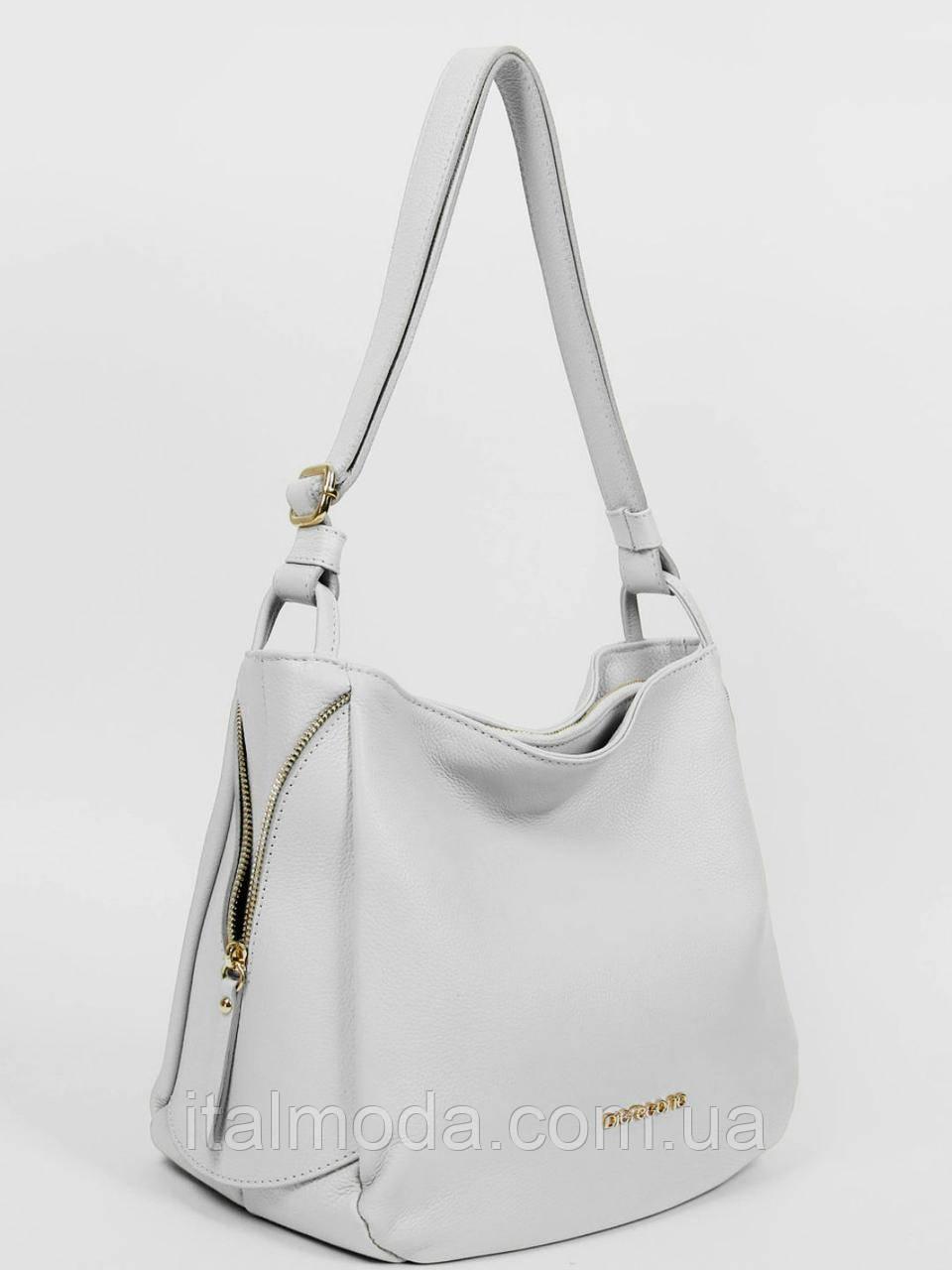 3f98c60ca8d6 Женская сумка Di Gregorio 8616, цена 5 880 грн., купить в Киеве ...