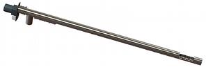 Шнек ШП4-70-70-2000 (для горелки OXI 75-150 кВт)