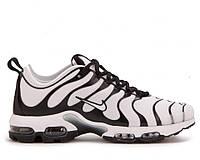 Кроссовки мужские Nike Air Max TN Plus III