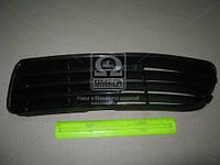 Решетка в передний бампер левая на автомобиль АУДИ A4 95-99 год. Производитель запчастей TEMPEST