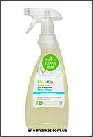 EСО средство натуральное для чистки ванн Green Max (500 мл)